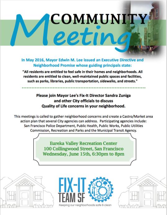 2016-06-15-community-qol-meeting