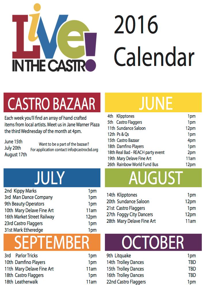 live-in-the-castro-2016